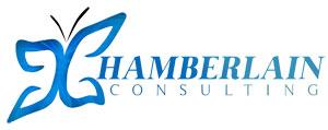 Chamberlain Consulting