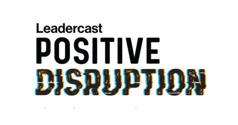 Leadercast 2020